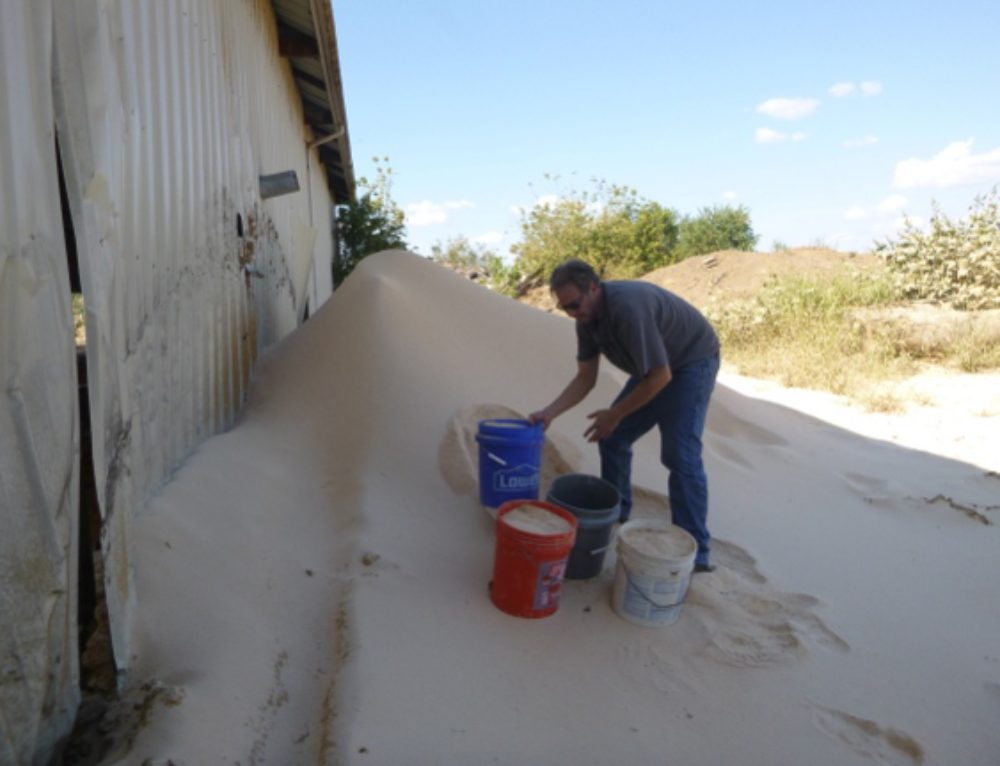Walden Effect: Homesteading and Simple Living Blog