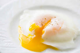 To yolk or not to yolk!!