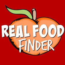 Building the food finder!! To help with Covid-19