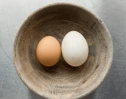 The Pros & Cons of Eating Duck Eggs vs Chicken Eggs